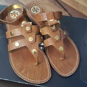 Womans sandals